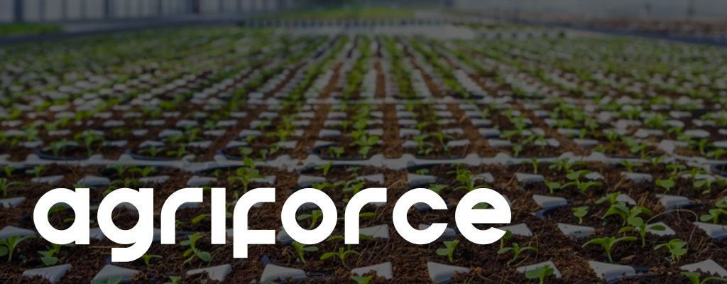 Agri force